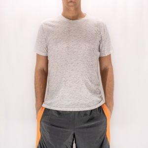 American Rag Men's Short Sleeve Tee